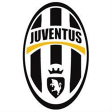 Juve badge