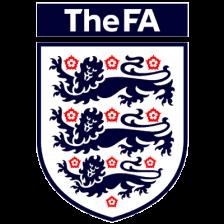 england-badge-1