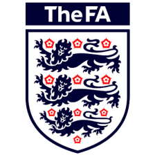 england-badge-1