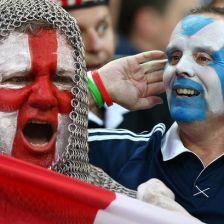 england-v-scotland