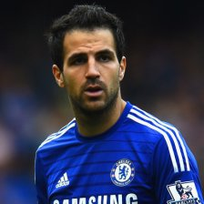 cesc-fabregas-manchester-united-arsenal-liverpool-chelsea-manchester-city-403735