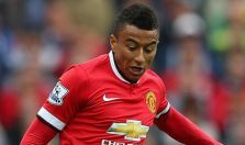 Jesse-Lingard-Manchester-United-554508