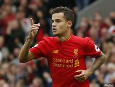 liverpools_philippe_coutinho_celebrates_scoring_their_fourth_goa_326502