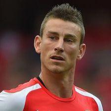 Arsenal-Arsenal-FC-AFC-Gunners-Arsene-Wenger-Wojciech-Sczszesny-Laurent-Koscielny-549257