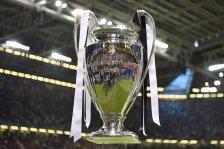 Champions-League-trophy-619647