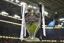 Champions-League-trophy-619647